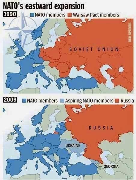 NAVO_oostwaarts