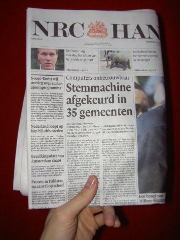 nrc-stemcomputers-afgekeurd