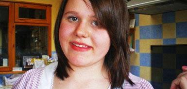 De 14-jarige Natalie Morton stierf aan de gevolgen van een HPV-vaccinatie.