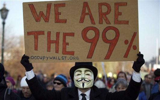 Occupy3_2101873b