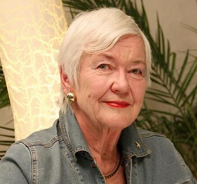 Een van de voorvechters van waarheid en oprecht handelen door overheden en farmaceutische bedrijven, was Dr. Rauni Kilde Luukanen.
