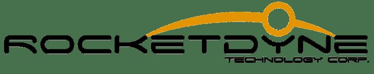 Rocketdyne_logo