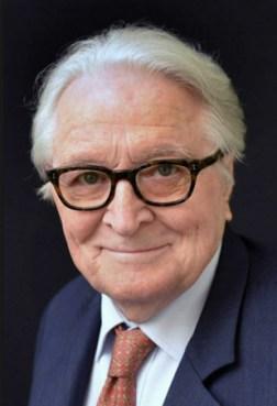 Oud-minister Roland Dumas, die keiharde, onverhulde uitspraken doet, die veel duidelijk maken over de handtekening van veel valse-vlag-operaties..!!