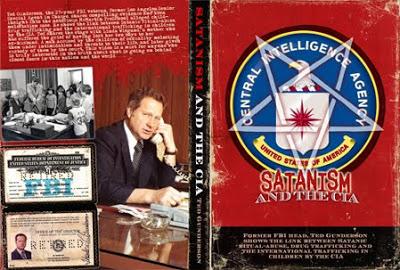 SATANISMANDTHECIA