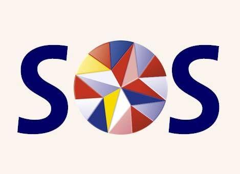 SNS_SOS