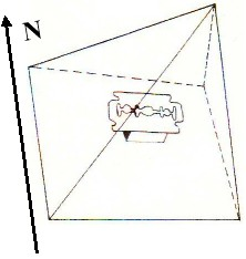 Sharpening_of_Razor_within_Pyramid