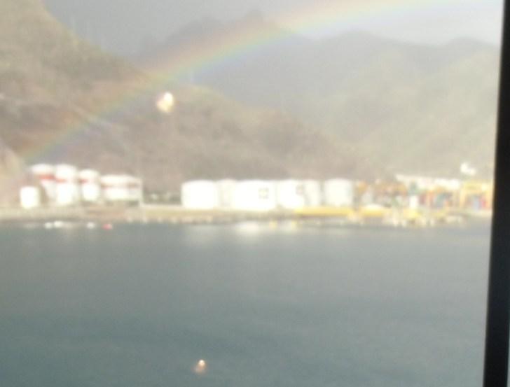 Tenerife 2012 4
