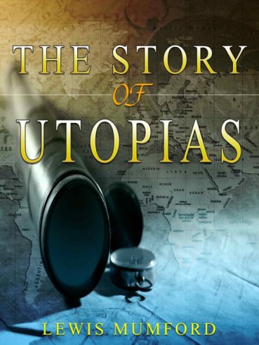`The story of Utopias