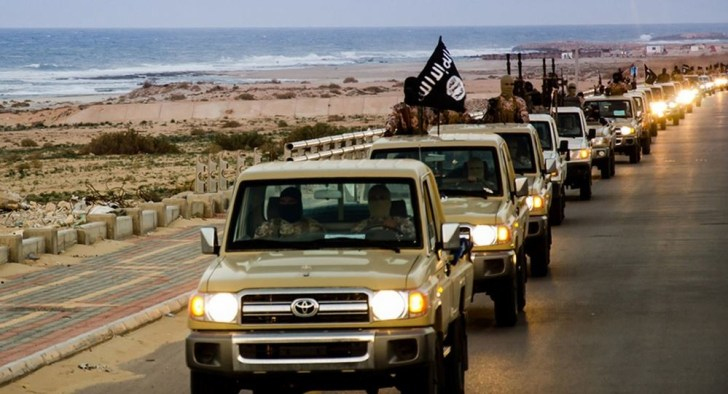 Toyota-vehicles-ISIS-propaganda