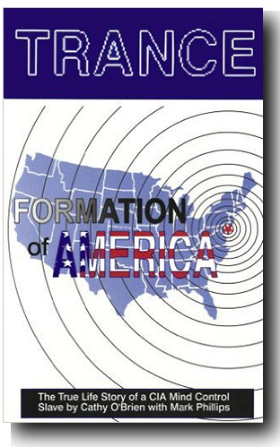 Trance formation of America
