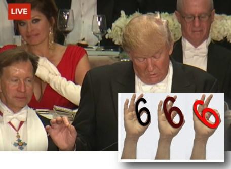 trump-666-2