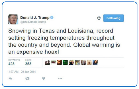 trump-tweet-hoax-global-warming