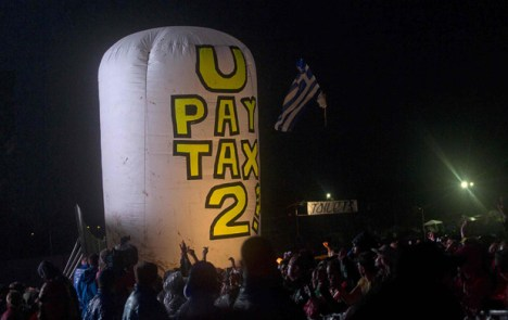 U-pay-tax-2