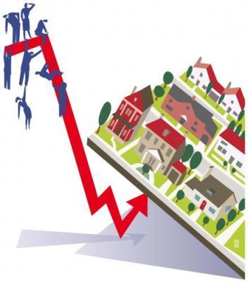 US bankcrisis