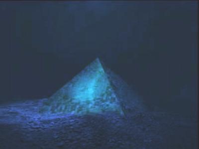 Underwater_Pyramid_Blue