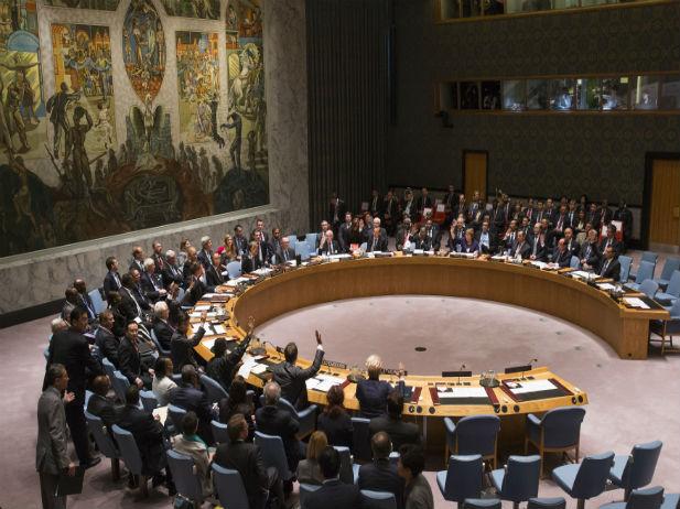 vn-veiligheidsraad-in-stemming