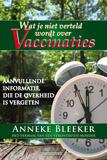 De cover van het nieuw te verschijnen boek.