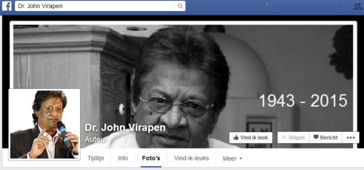Virapen FB