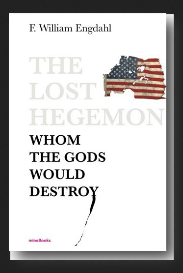 whom-the-gods-would-destroy-william-engdahl