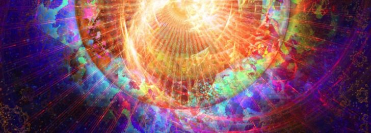 archangel healing 2