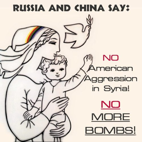 barbara-marie-drezhlo-russia-and-china-say-no-war-in-syria-20121