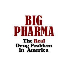 Boeken vol zijn er al geschreven over de ondermijnende positie die Big Pharma in de wereld heeft ingenomen. Een huiveringwekkend monopolistisch bolwerk is ontstaan, dat alles zal doen om zich te handhaven.