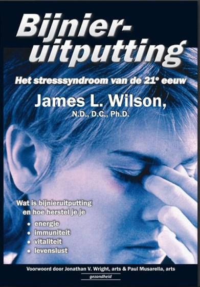 De cover van het boek; klik voor een directe lead naar de uitgever.