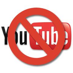 Hoe te spuiten YouTube