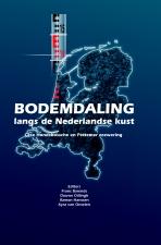 bodemdaling-langs-de-nederlandse-kust