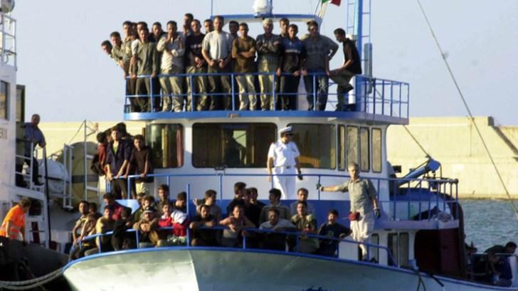 bootvluchtelingen_3