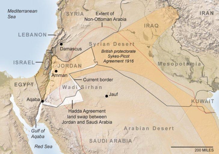 borderlines-saudi-jumbo