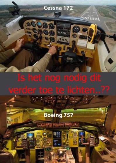 cessna-boeing-757