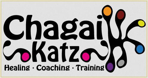 chagai logo