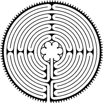 chartreslabyrinth