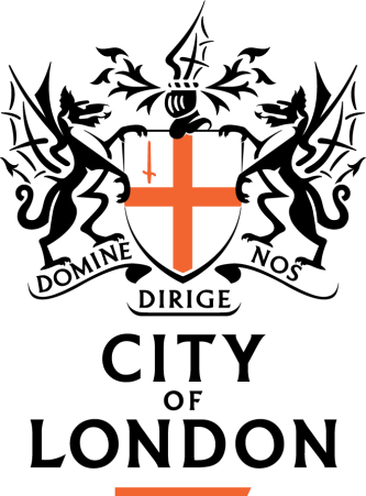 city-of-london-black