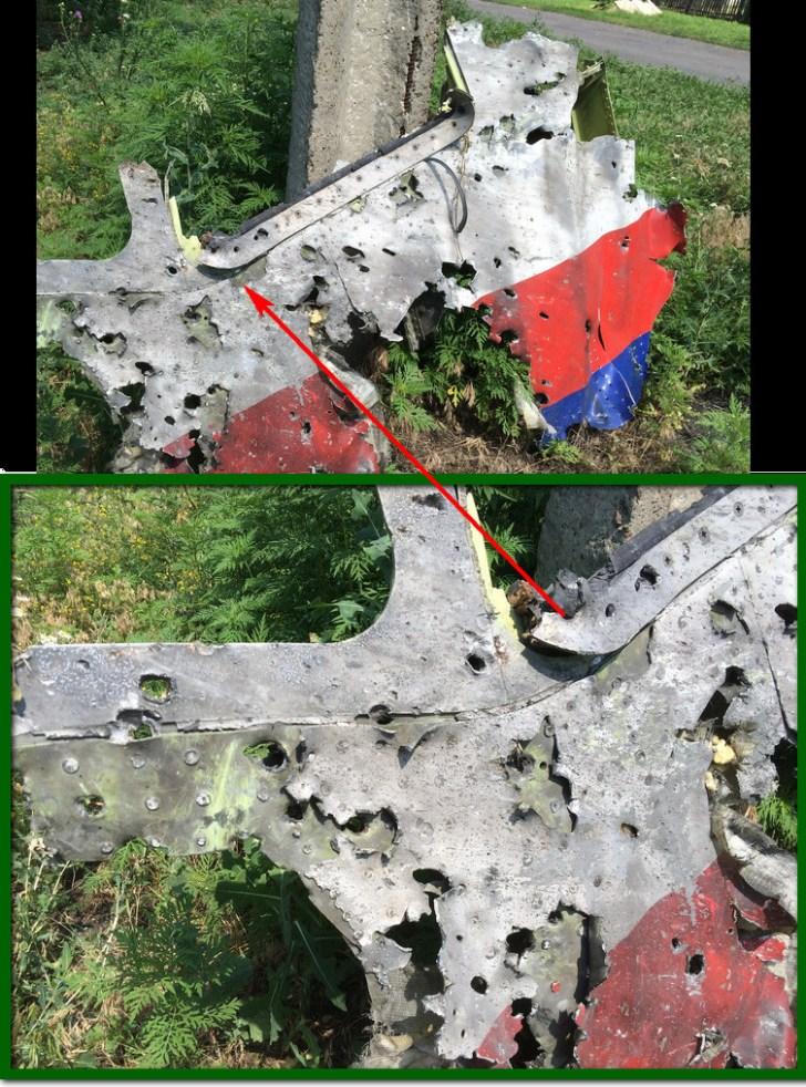 cockpit damage1