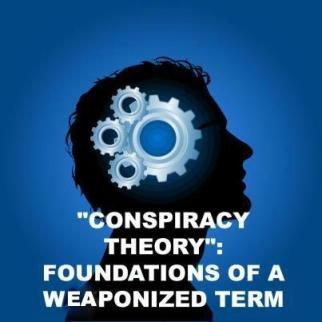 conspiracy_therory_weaponized_word