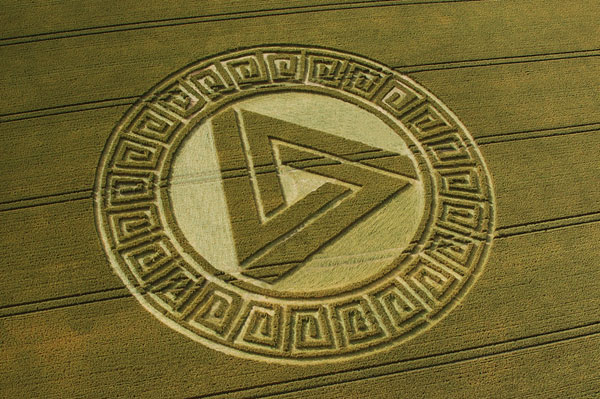 crop_circle_050716_wiltshire_waden_hill_avebury
