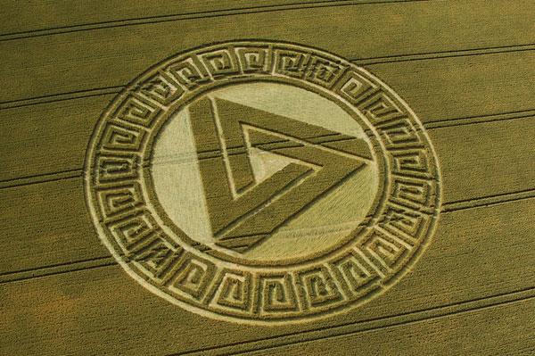 crop_circle_050716_wiltshire_waden_hill_avebury