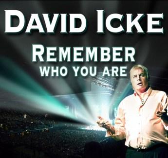 david icke2
