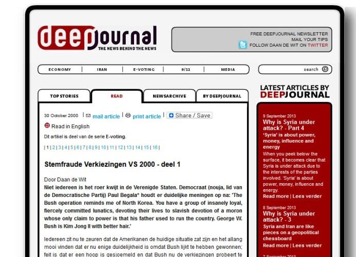 deep-journal-verkiezingsfraude