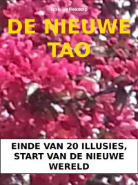 denieuwetao3cover-200x267