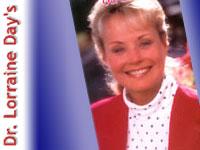 """Dr. Lorraine Day: """"Het varkensgriep-verhaal is opnieuw een hoax!"""""""