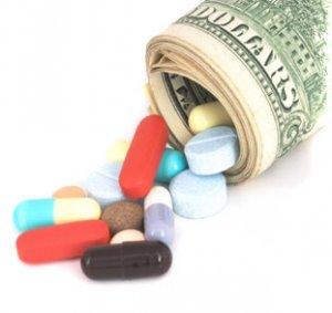Geld en macht triggeren 'gewone mensen' zoals jij en ik in de farmaceutische industrie om zich te gaan gedragen als witte-boorden-criminelen!