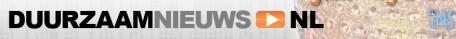 duurzaam nieuws INSnet