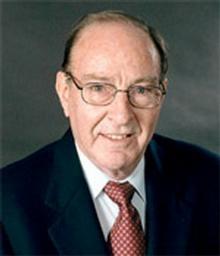 Edgar Mitchel is één van die voortrekkers is de disclosure van het buitenaardse fenomeen.
