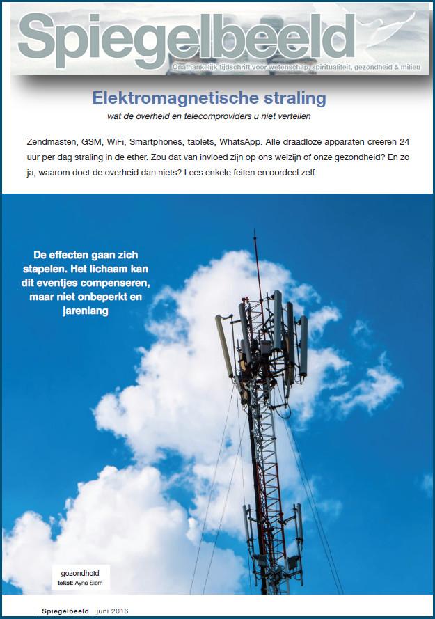 ems-spiegelbeeld-pdf-cover