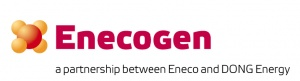 enecogen logo