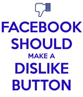 facebook-should-make-a-dislike-button
