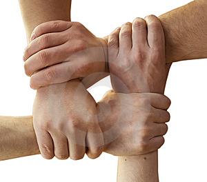 family-solidarity